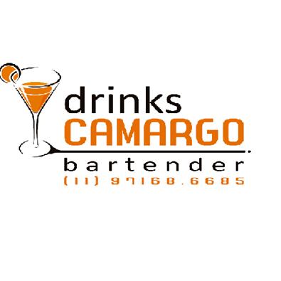 BAR MAN, DJ, DECORAÇÃO DE BARES E DRINKS EM JUNDIAÍ   - DRINKS CAMARGO BARTENDERS