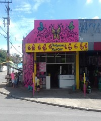 Perfumaria Martins – Perfumaria em Guarulhos