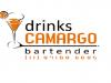 BARMAN EM JUNDIAÍ – DRINKS CAMARGO BARTENDERS