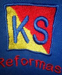 KS Reformas em Osasco
