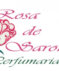 Perfumaria Rosa de Saron – Perfumaria em Itapevi
