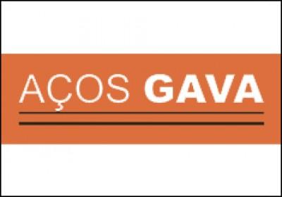 Aços Gava