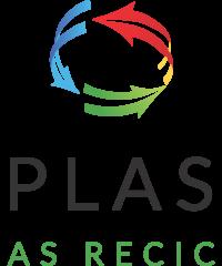 A.G Plastic Sacolas Plásticas em Barueri