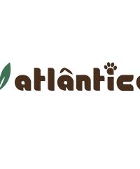 Atlântica Pet Shop Em Mogi das Cruzes