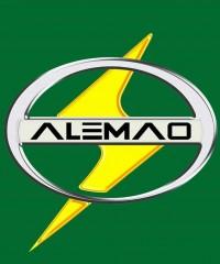 Auto Elétrico e Mecânica Alemão – Auto Elétrico em São Bernardo do Campo