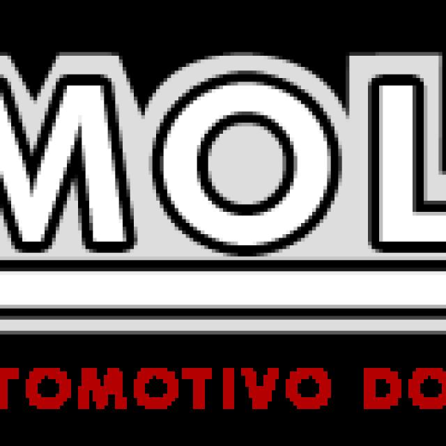 R. Molas – Molas para blindados em Tatuapé