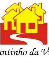 Cantinho da Vila Casa de Repouso em São Paulo