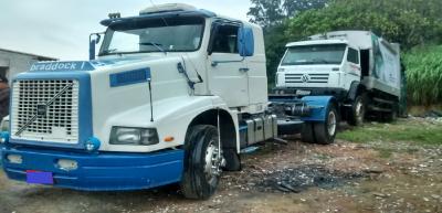 Auto Socorro Carioca – Guincho E Reboque São B. Do Campo E Região