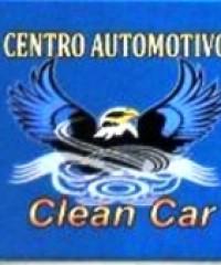 Centro de Estética Automotivo Clean Car – Estética Automotiva em São Bernardo do Campo
