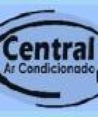 Central Ar Condicionado – Ar Condicionado Em São Paulo Zona Leste