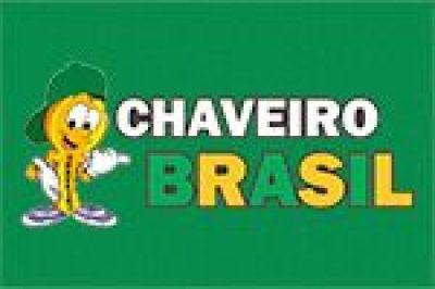 Chaveiro Brasil em Várzea Paulista
