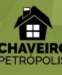 Chaveiro Petrópolis em São Bernardo do Campo