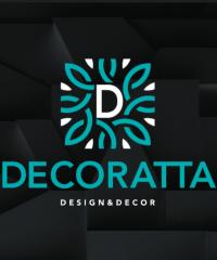 Decoratta Design & Decor em Jundiaí