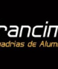 Serralheria e Esquadria de Alumínio Francima – Serralheria em Osasco