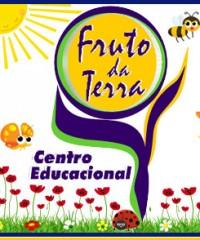 Centro Educacional Fruto Da Terra – Berçário E Educação Infantil – Em São B. Do Campo – SP
