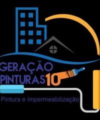 Geração Pinturas 10 – Engenharia em São Paulo