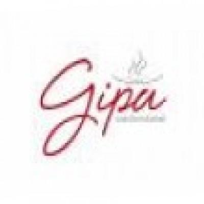 Gipa Cozinha Industrial – Administração De Cozinhas, Restaurantes, Industrias E Refeiçoes Transportadas – Em Itupeva E Região – SP