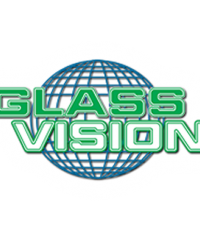 Glass Vision Vidros Temperados