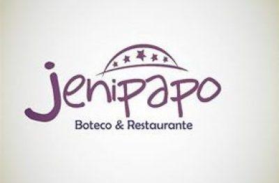 Jenipapo Boteco e Restaurante em Guarulhos