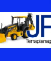 JP Transporte e Demolição em São Paulo e Grande São Paulo