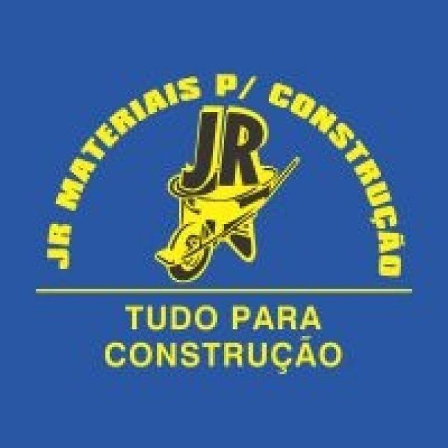 JR Materiais Pra Construção em Mogi Das Cruzes