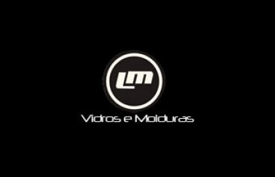 LM Vidros e Molduras em Atibaia