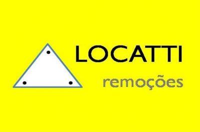 Locatti Remoções De Entulhos E Caçambas – Em Guarulhos