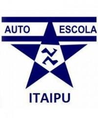 Auto Escola Itaipu – Auto Escola em São Paulo