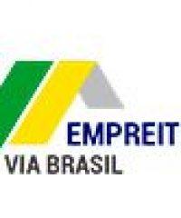 Empreiteira Via Brasil no Morumbi