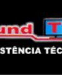 Jund TV Assistência Técnica e Conserto de TV