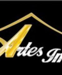 Artes Imoveis – Imobiliária Em São Saulo SP