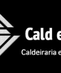 Cald e Serv Caldeiraria e Serralheria em Jundiaí
