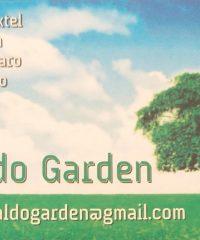 Edivaldo Garden – Jardinagem E Paisagismo – Em São Paulo