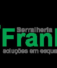 Serralheria Franbox – Serralheria em Guarulhos