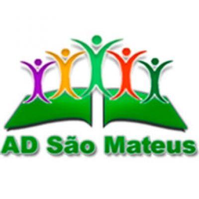Igreja Evangélica Assembléia de Deus em São Mateus
