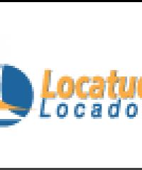 Locatudo Locadora – Locação De Maquinas Em Itatiba SP