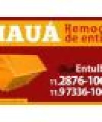 Mauá Caçambas – Caçambas Em Mauá, Abc E Região – SP