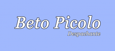 Despachante em Jundiai Beto Picolo