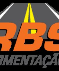 Pavimentação Em São Paulo – RBS Pavimentação – SP