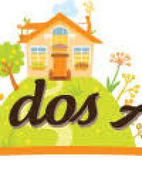 Casa de Repouso em Santo André – Lar dos Avós