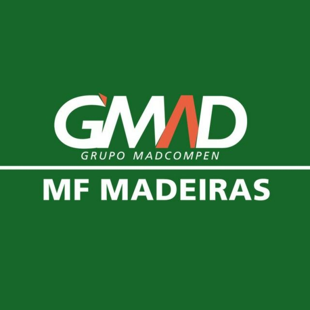 MF Ferragens e Madeiras em Osasco