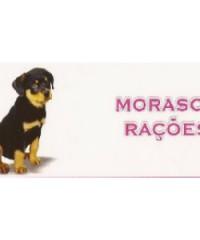 Morasco Rações – Pets Shop e Rações – Em Jundiaí – SP