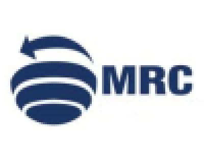 MRC SERRALHERIA E ESTRUTURAS METÁLICAS – SERRALHERIA E ESTRUTURAS METÁLICAS EM OSASCO – SP