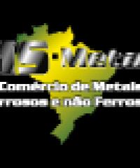 Ms Metais – Comércio de Sucatas Em Diadema – SP