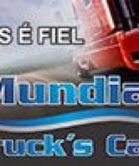 Mundial Truck's Car – Auto Elétrica de Pesados em Jundiai