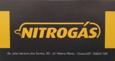 Nitrogás – Kit GNV em Osasco