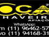 Oca Chaveiro em Guarulhos