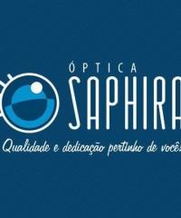 Óptica Saphira – Ótica em Jundiaí