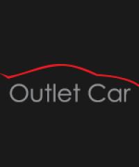 Outlet Car – Som e Acessórios em Santo Amaro