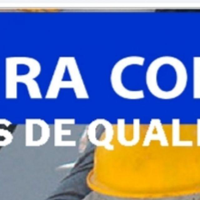 Pereira Construção e Reformas em Diadema